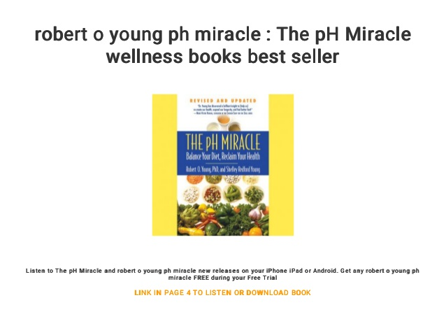 robert-o-young-ph-miracle-the-ph-miracle-wellness-books-best-seller-1-638.jpg