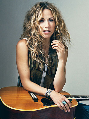 sherylcrow300.jpg