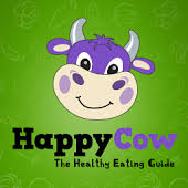 Happy Cow.jpg