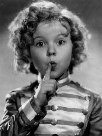 shirley-temple-young__140211120641.jpg